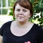 profilbilder_ransater (2)